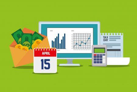 Perché il calendario economico è importante per i trader su Olymp Trade? Come usarlo per fare trading
