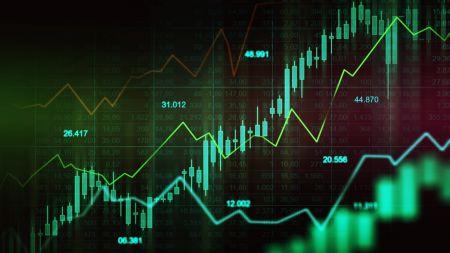 Come utilizzare le strategie di trading dell'indicatore dell'indice direzionale medio (ADX) su Olymp Trade