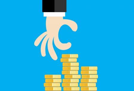 La strategia Martingale è adatta per la gestione del denaro nel trading Olymp Trade?