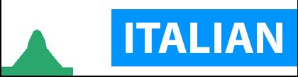 Olymp Trade Italian
