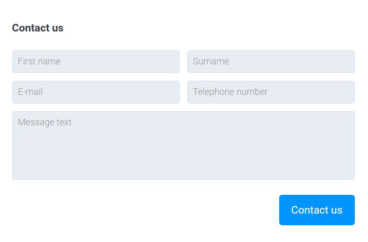 Come contattare l'assistenza Olymp Trade
